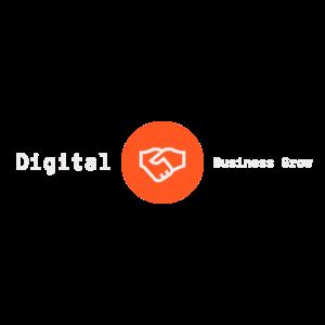 Digital Business Grow