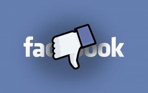 Facebook campaigns aren't working