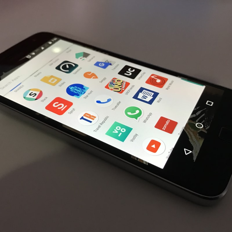 Check out 10 tips to keep your smartphone