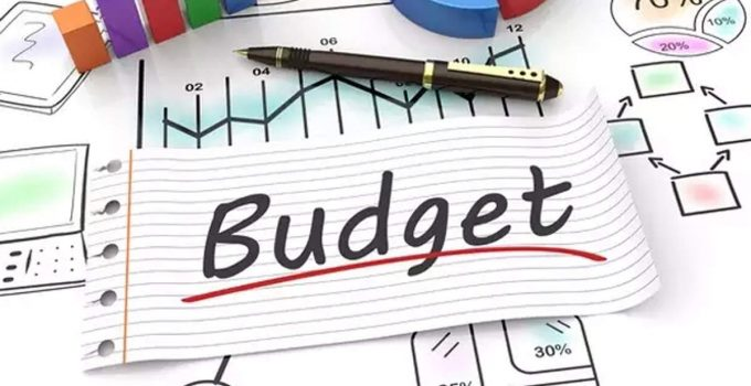 Learn how to solve this without having to increase your budget