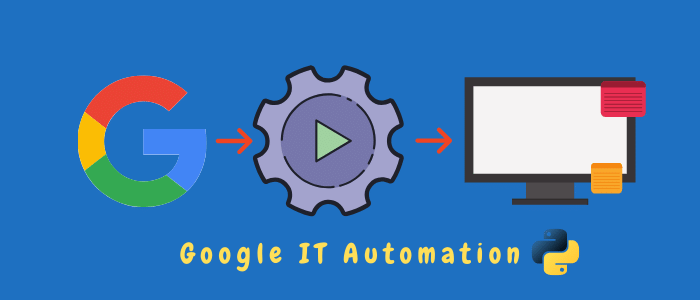 AUTOMATION IN GOOGLE ADS: IS IT THE BEST CHOICE FOR STOCKS?