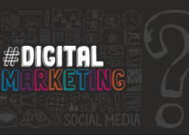 DIGITAL MARKETING AGANCY