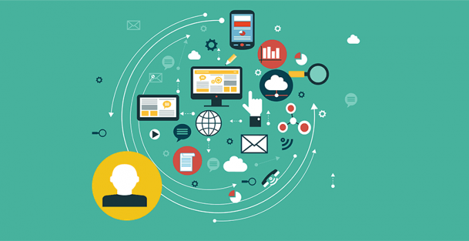 6 marketing channels to prioritize in the coming months.