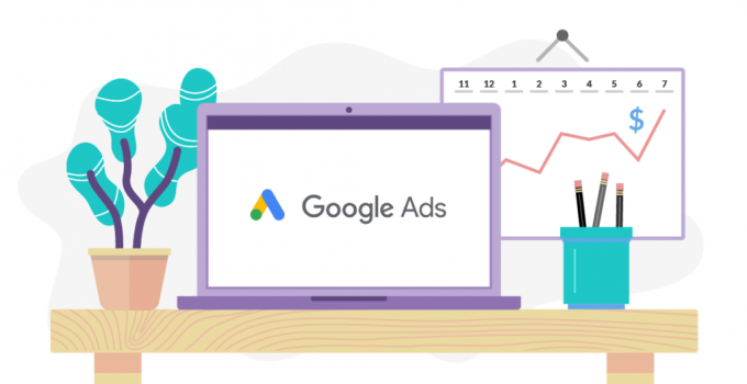 What is the real difference between Google search ads and image ads? We explain to you!