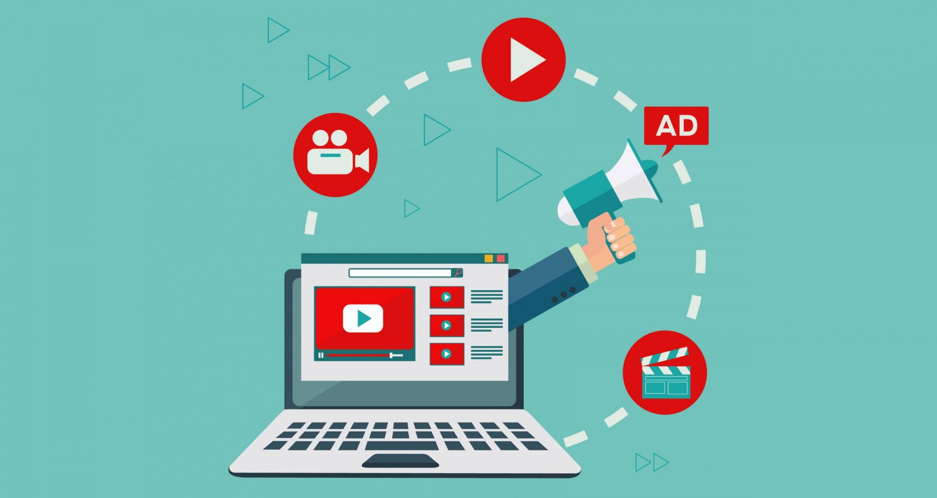 IS IT WORTH USING ADS ON THE GOOGLE ADS DISPLAY NETWORK?