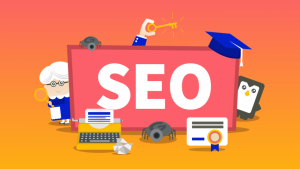 SEO FOR SCHOOLS AND COLLEGES: ON PAGE OPTIMIZATION GUIDE