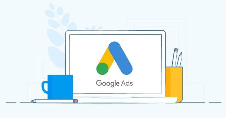8 TIPS FOR SMALL BUSINESSES TO SUCCEED WITH GOOGLE ADWORDS