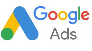 WHAT NOT TO DO IN GOOGLE ADS:PART 2
