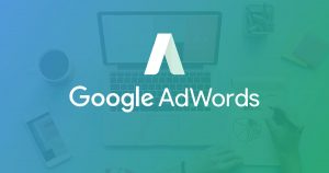 5 tips to get the most out of Google Ads calling ads