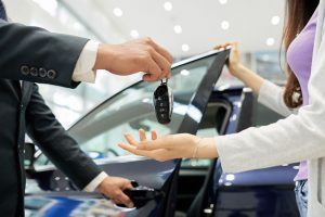 USING REMARKETING TO ATTRACT MORE TO DEALRRSHIPS