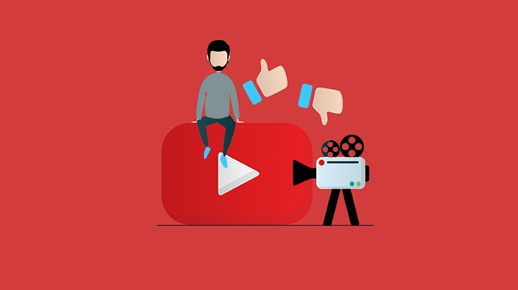 IS IT WORTH IT TO ADVERTISE ON YOUTUBE THROUGH GOOGLE ADS?