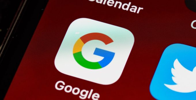 advertise on Google Ads in 2021?