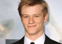 Lucas Till Net Worth & Biography