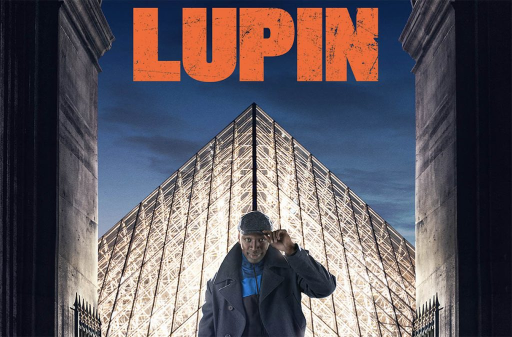 Omar Sy Biography, Lupin Series Facts and Net-worth