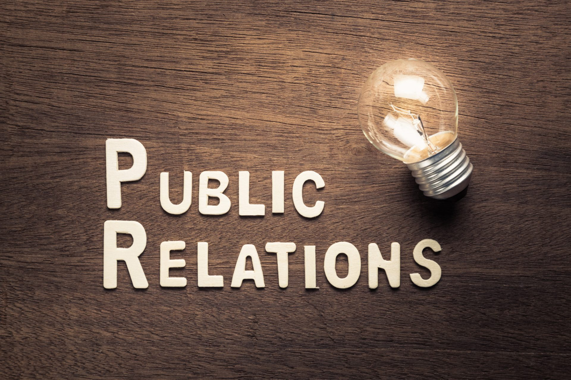 8 Effective PR Tips for Small Businesses