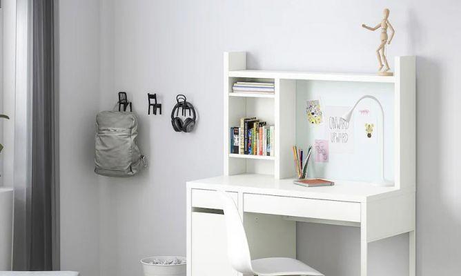 Decorating A Teenage Bedroom