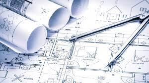 Enterprise Architect