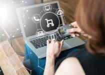 Is Consumer Non-Durables A Good Career Path