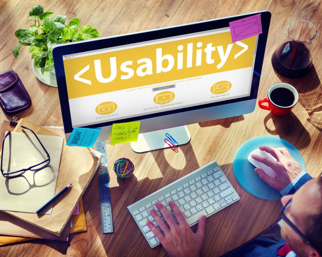 Tips for Choosing the Right UX Design Agency for You