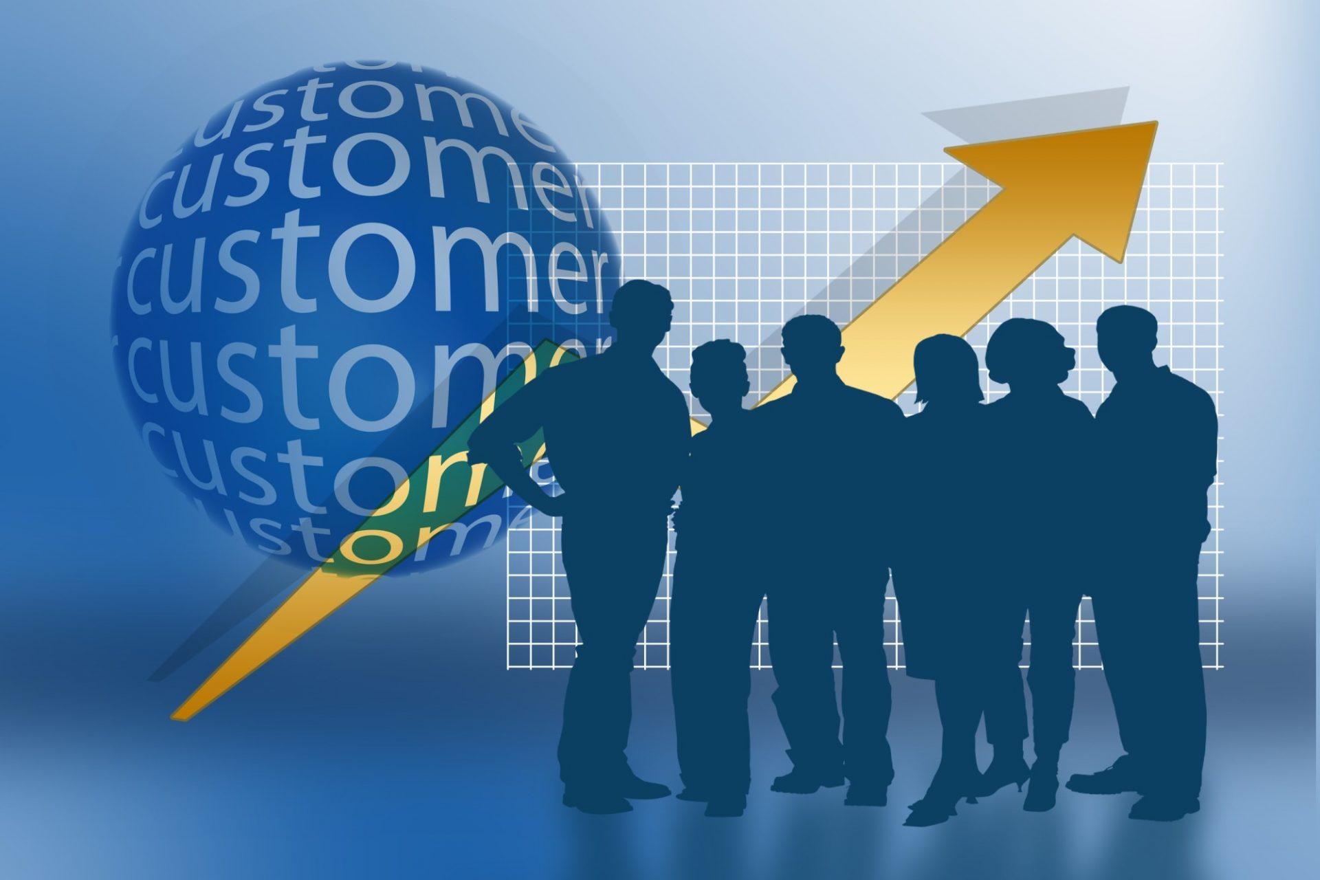 Top Tips on How to Meet Customer Needs
