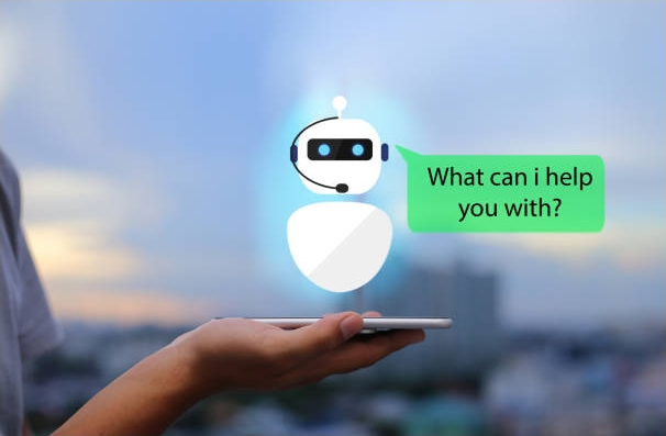 How to Build a Chatbot in 5 Steps