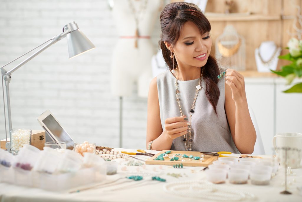 Surprising Benefits of Purchasing Wholesale Jewelry