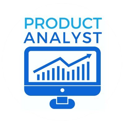 what is a product analyst