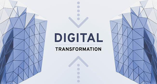7 Business Benefits of Digital Transformation