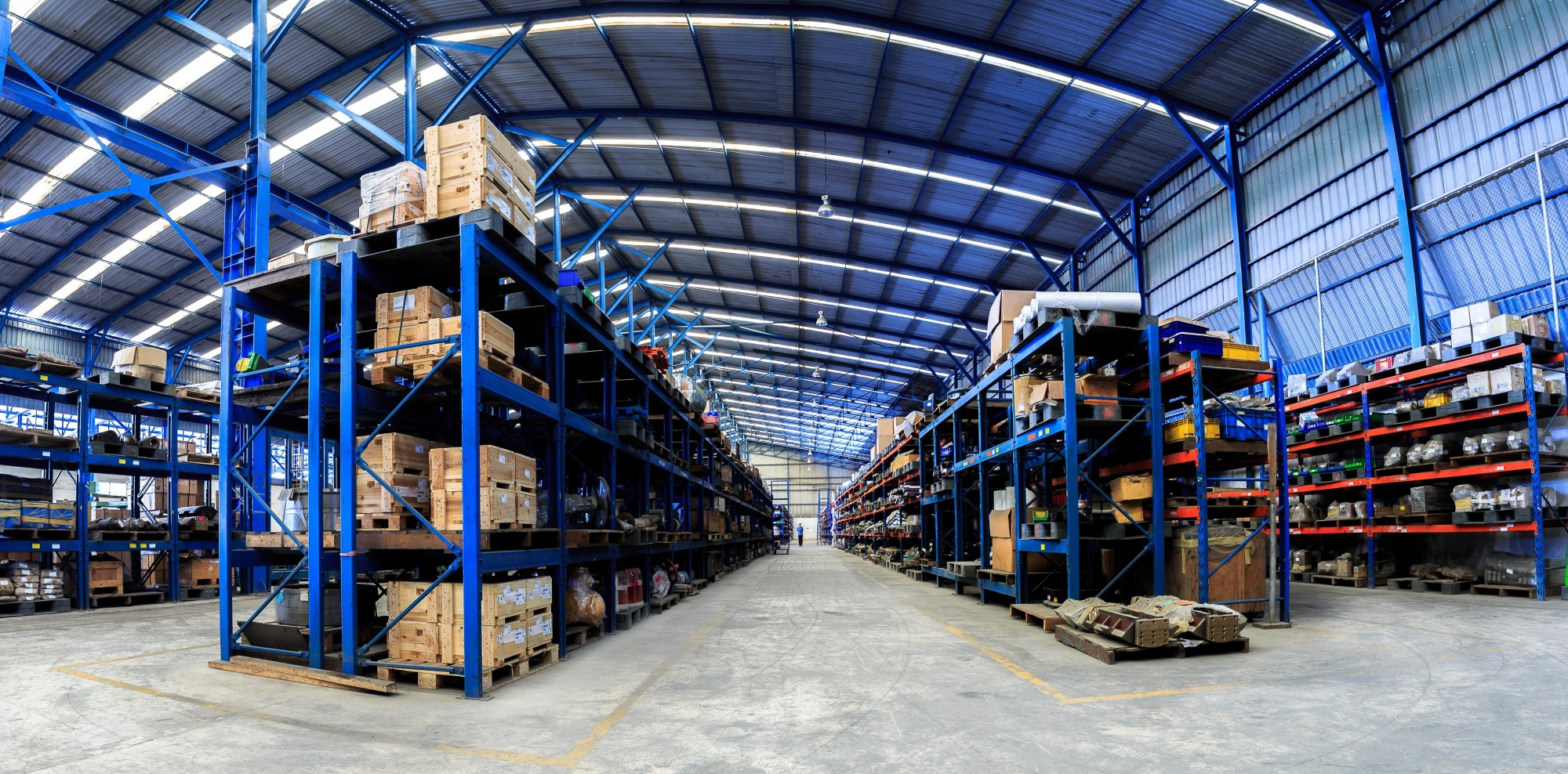 Ecommerce Order Fulfillment Best Practices