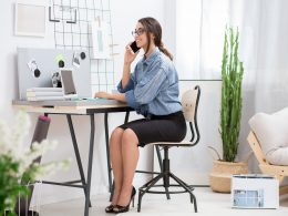 Maximize Your Time: Efficient Freelancing Tips for Busy Contractors