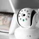 When should I buy a baby monitor?